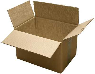 cardboard_box1.jpg